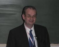 Symposium 2008 (40)