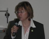 Symposium 2008 (42)