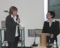 Symposium 2008 (44)