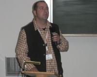 Symposium 2008 (46)