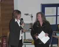 Symposium 2008 (49)