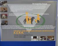 Symposium 2008 (6)