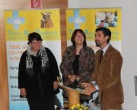Symposium 2010 (1)