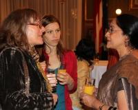 Symposium 2010 (14)