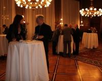 Symposium 2010 (15)