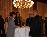 Symposium 2010 (16)