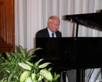 Symposium 2010 (17)
