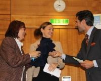 Symposium 2010 (2)