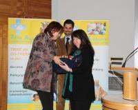 Symposium 2010 (20)