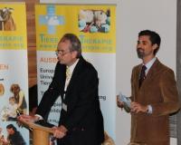Symposium 2010 (22)