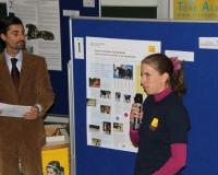Symposium 2010 (25)