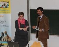Symposium 2010 (28)