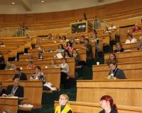 Symposium 2010 (3)