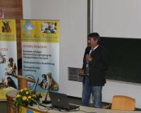 Symposium 2010 (30)