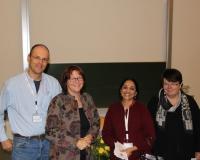 Symposium 2010 (33)