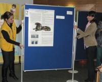 Symposium 2010 (34)