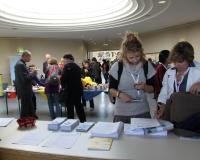 Symposium 2010 (7)