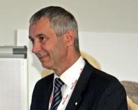 Symposium 2012 (11)