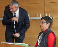 Symposium 2012 (12)