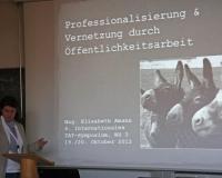 Symposium 2012 (13)