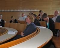 Symposium 2012 (14)