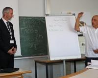 Symposium 2012 (15)