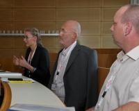 Symposium 2012 (16)