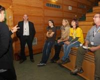 Symposium 2012 (18)