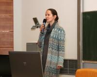 Symposium 2012 (19)