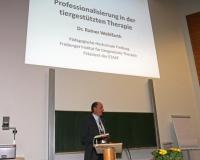 Symposium 2012 (3)