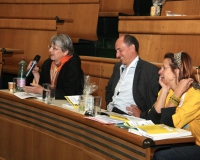 Symposium 2012 (6)