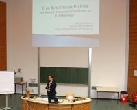 Symposium 2012 (8)