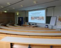 Symposium 2014 (13)