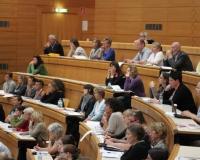 Symposium 2014 (25)