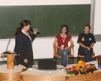Symposium 2014 (26)