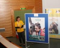 Symposium 2014 (29)