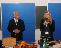 Symposium 2014 (30)