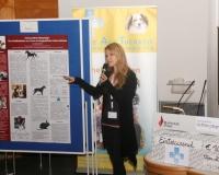 Symposium 2014 (31)