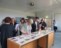 Symposium 2014 (42)