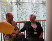 Symposium 2014 (43)
