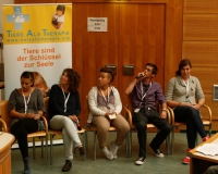 Symposium 2014 (8)