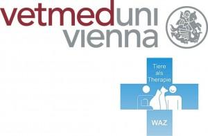 Logos Symposium