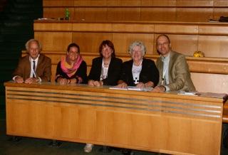 Symposium 2014(3)