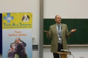 Symposium 2014(7)